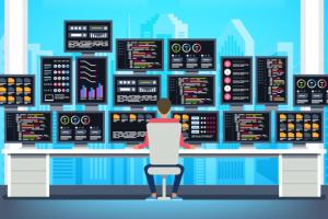How to Create Multiple Blogs on One WordPress Website | Elegant ...